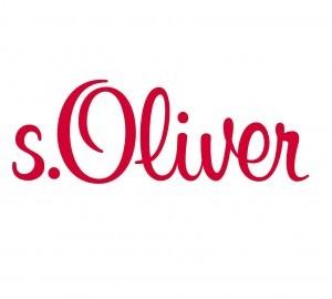 s.Oliver in Eichstätt