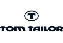 Tom Tailor Jeans janken und mehr in Eichstätt