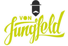 von Jungfeld Socken made in Germany
