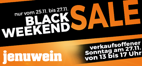 black_weekend_nl_final