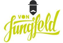 von Jungfeld Socken made in Germany